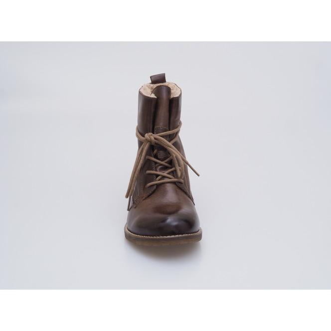f4c550700ba Dámska šnurovacia obuv značky Klondike Dámska šnurovacia obuv značky  Klondike Výpredaj