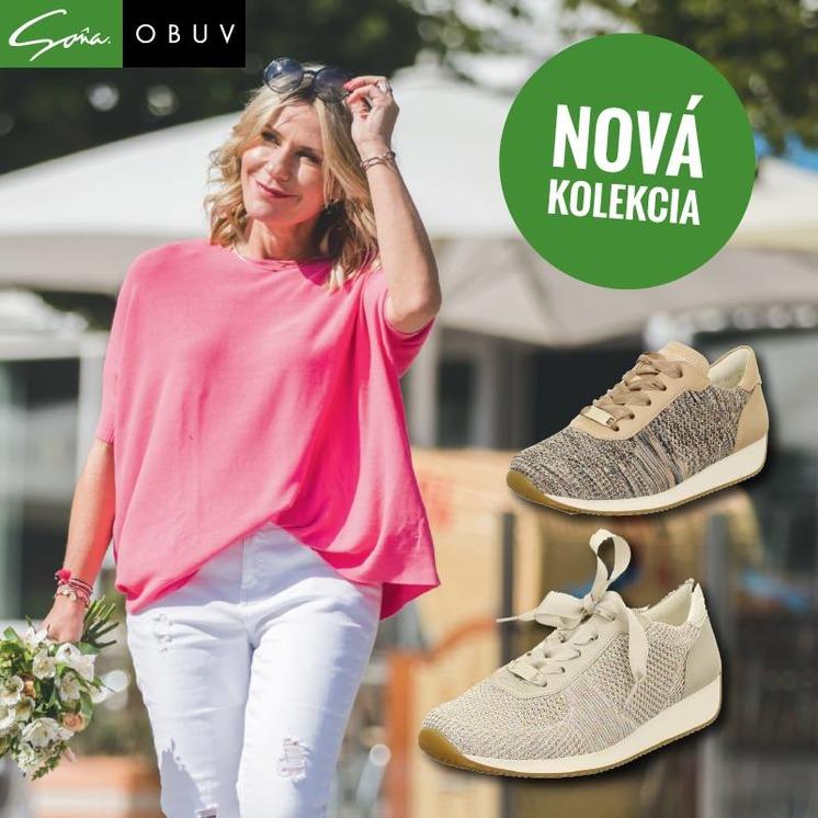 ae4a189f675e Dámska športová obuv Ara v novej kolekcii