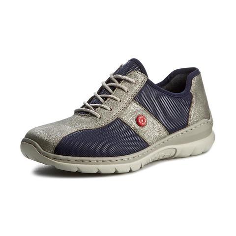 b2fcec2414 Soňa - Dámska obuv - Tenisky - Dámska športová obuv