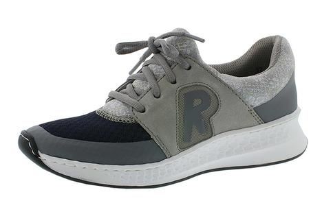 b2a3d6347a Soňa - Dámska obuv - Tenisky - Dámska športová obuv značky Rieker
