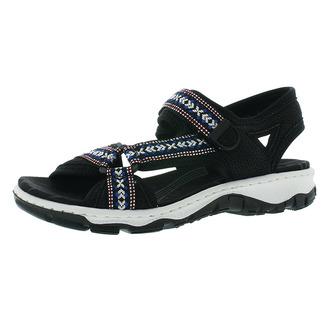 0cd08c2e0901 Dámske letné sandále - dámska letná obuv