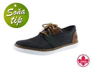 5d81c3930a60 Obuv SOŇA - luxusné a štýlové topánky