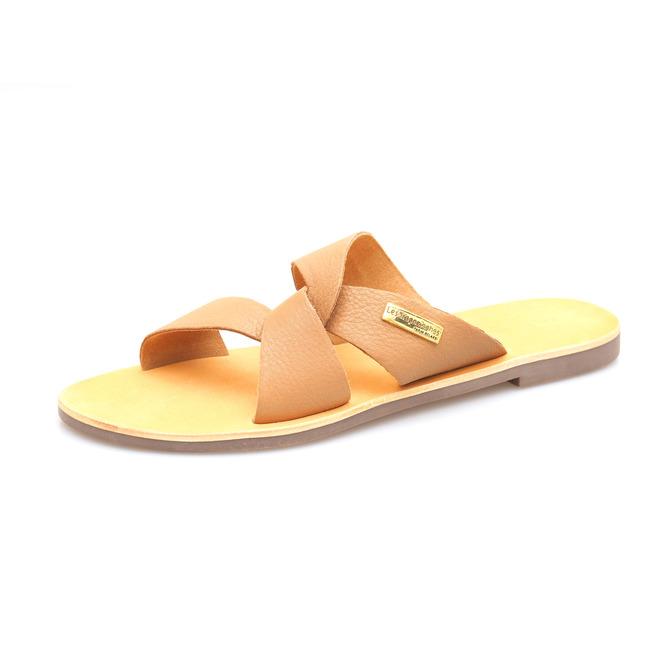 c9db69f072fd9 Dámska obuv - dámske topánky rôznych značiek | Obuv Soňa
