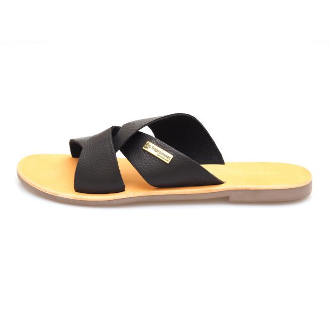 c764b24a878df Dámska obuv - dámske topánky rôznych značiek   Obuv Soňa
