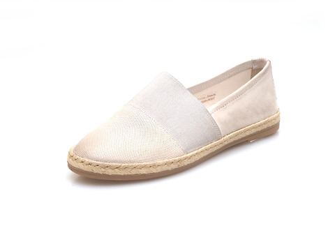 74b2609e65 Soňa - Dámska obuv - Mokasíny - Dámske mokasíny Rizzoli - biela káva