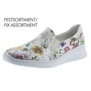 7586362f6a Obuv SOŇA - luxusné a štýlové topánky