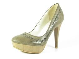 399fdd6214066 Soňa - Svet Soňa - Správny výber obuvi