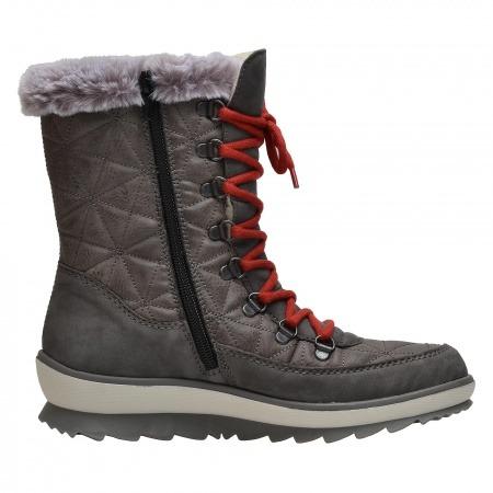 7f3e645d98835 Soňa - Dámska obuv - Snehule - Dámske snehule značky Remonte