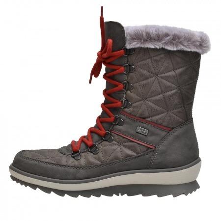 Soňa - Dámska obuv - Snehule - Dámske snehule značky Remonte dc460cecb5