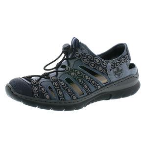 d2f1d0487b8d5 Obuv SOŇA - luxusné a štýlové topánky