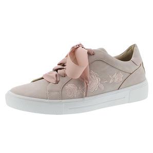 3120c1270b6b6 Obuv SOŇA - luxusné a štýlové topánky
