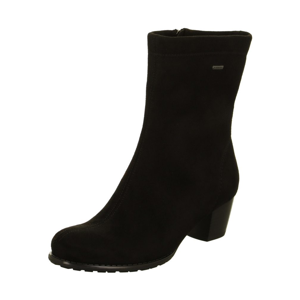 Soňa - Dámska obuv - Čižmy - Gore-texová dámska čižma značky Ara 1596efb9240
