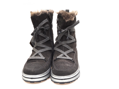 97f286bf3f91 Soňa - Dámska obuv - Kotníčky - Gore-texová dámska obuv značky Ara