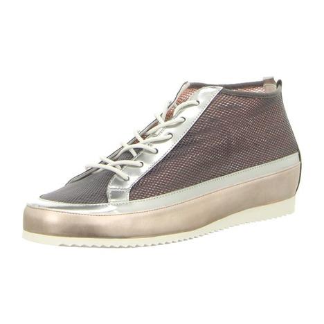 e58d6e6d33 Soňa - Dámska obuv - Poltopánky - Högl dámska členková obuv šedá