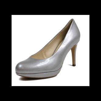 83416f832cfc Högl dámska spoločenská obuv - šedá Popis28