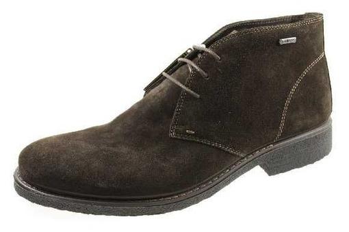 Soňa - Novinky - Jesenné a zimné topánky s technológiou GORE-TEX® 6ad8543604f