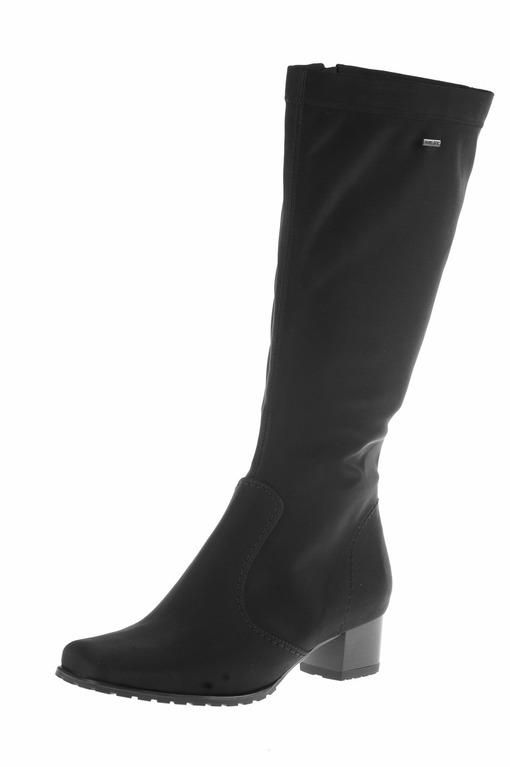 Soňa - Novinky - Jesenné a zimné topánky s technológiou GORE-TEX® 39a3a817bd4