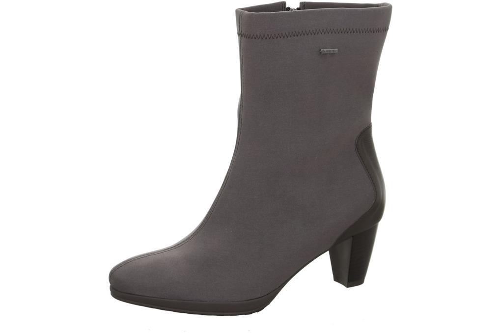 Soňa - Novinky - Jesenné a zimné topánky s technológiou GORE-TEX® 3504d80b21b