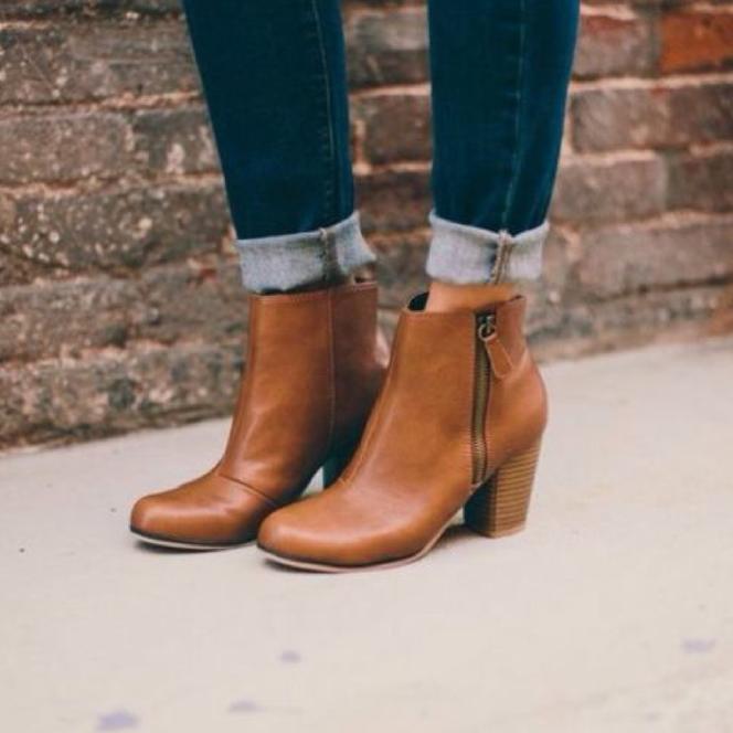 17cf4e26e771 Dámska obuv - dámske topánky rôznych značiek
