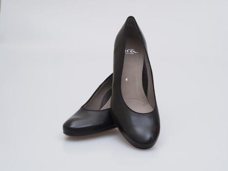 ddd0b77e4b Soňa - Dámska obuv - Lodičky - Kožená dámska lodička značky Ara