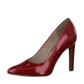 a3dc15f9c7f Soňa - Dámska obuv - Spoločenská obuv