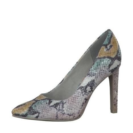 3075bcc1f9 Soňa - Dámska obuv - Spoločenská obuv - Marco Tozzi dámske lodičky