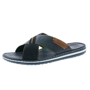 514173b0fc Obuv SOŇA - luxusné a štýlové topánky