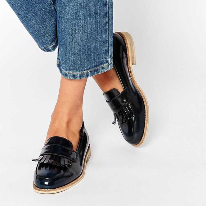 2f1916d700 Dámska obuv - dámske topánky rôznych značiek