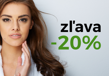 Soňa - Novinky a2673a14662