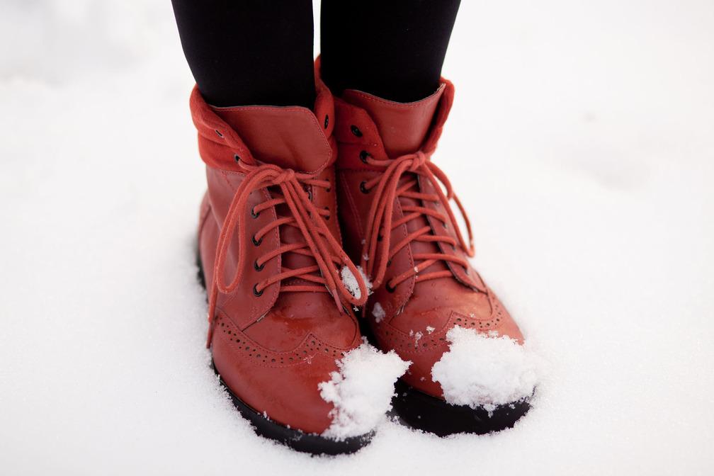 94998f5bf277 Aj keď sa zatiaľ tohtoročná zima nenesie v duchukalamít a topiaceho sa  snehu
