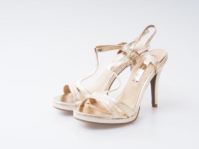 2992e7034814 Soňa - Novinky - NOVÉ topánky a kabelky XTI