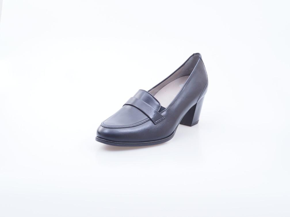 d10c733b0 Soňa - Novinky - Nové topánky značky Ara