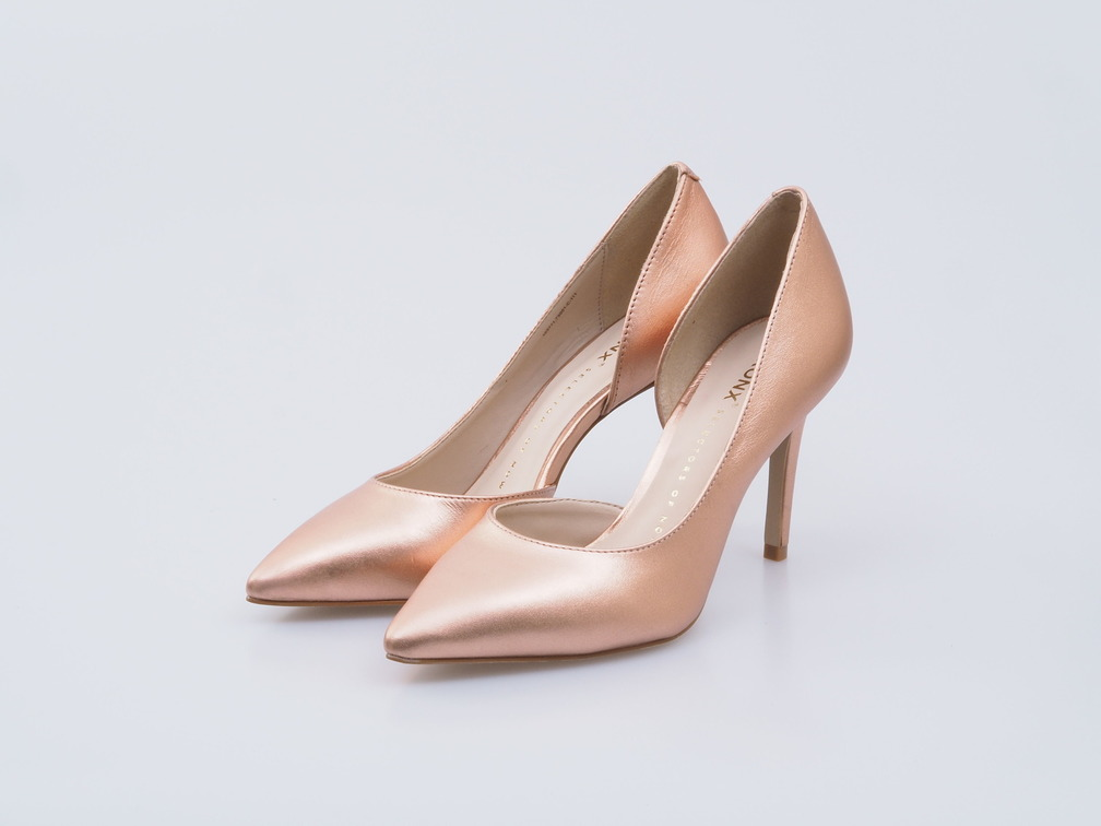 03b37db19167a Módne topánky, kráčajúce s najnovšími trendami, vhodné pre každý okamih  nájdete už aj v predajniach Soňa a v našom eshope.