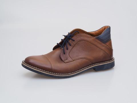 422c1f0af Soňa - Pánska obuv - Členková - Pánska členková obuv značky Klondike