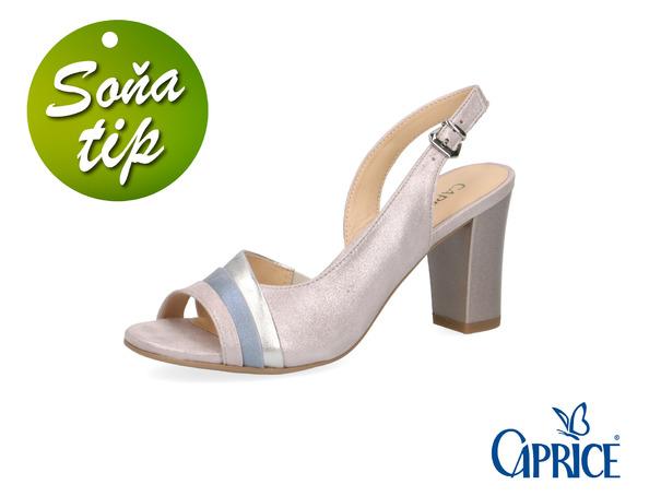 8d1a4b6d6a55 Les tropeziennes sandale. Dámska obuv Wonders. Pánska obuv Bugatti