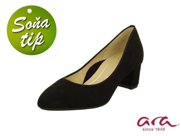 Obuv SOŇA - luxusné a štýlové topánky 488ee623d68
