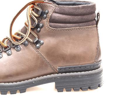fd03d72e7a9e Soňa - Pánska obuv - Zimná - Pánska obuv šnurovacia zateplená