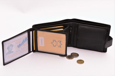 6eb7a1ab8bd5 Soňa - Pánska - Pánska galantéria - Pánska peňaženka