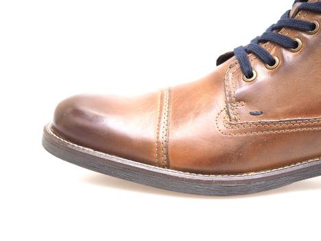 3653524536c19 Soňa - Pánska obuv - Zimná - Pánska šnurovacia obuv značky Klondike