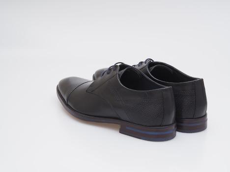e55299a00ec4 Soňa - Pánska obuv - Poltopánky - Pánska šnurovacia obuv značky Salamander