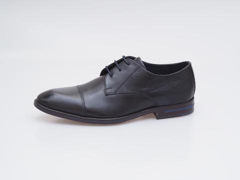 44d6eb50dc Soňa - Pánska obuv - Poltopánky - Pánska šnurovacia obuv značky Salamander