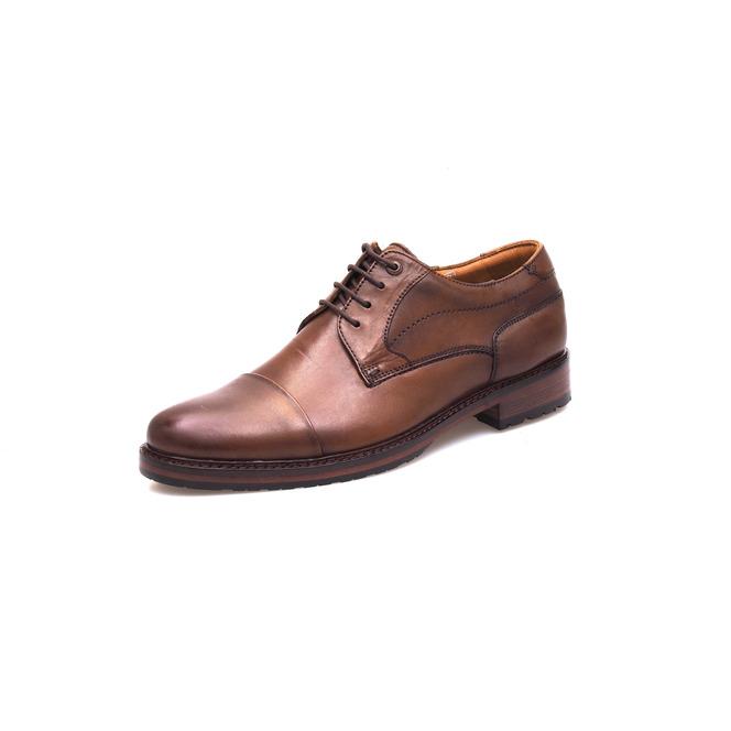 299fd283803a Pánska šnurovacia obuv značky Salamander ...