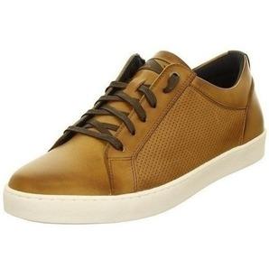 Pánska športová obuv kožené tenisky Ara men ... 2ab17ea2cdb