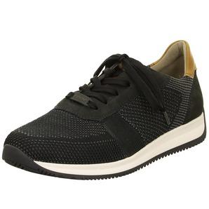Pánska športová obuv tenisky modré Ara men ... acecc27e17