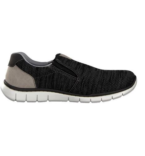 dbd11bd334 Soňa - Pánska obuv - Tenisky - Pánska športová obuv značky Rieker