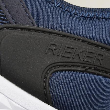 4eef8cbc0fd8 Soňa - Pánska obuv - Tenisky - Pánska športová obuv značky Rieker
