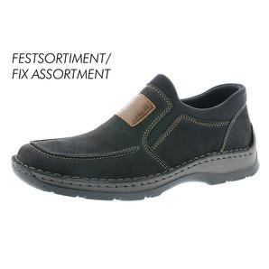 5c216e420b48 Obuv SOŇA - luxusné a štýlové topánky