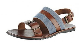 2e9045e9c7eb Soňa - Svet Soňa - Správny výber obuvi
