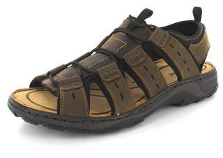 7cc62ae4d8aa Soňa - Svet Soňa - Správny výber obuvi