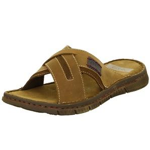 eb2840ed1bdb7 Obuv SOŇA - luxusné a štýlové topánky
